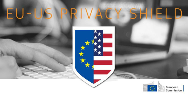 privacy shield - safe harbour- datenschutz - Online Marketing