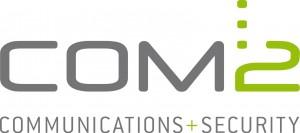 COM2 Emailarchivierung für sicheres Emailverwalten - www.archivierung-email.com