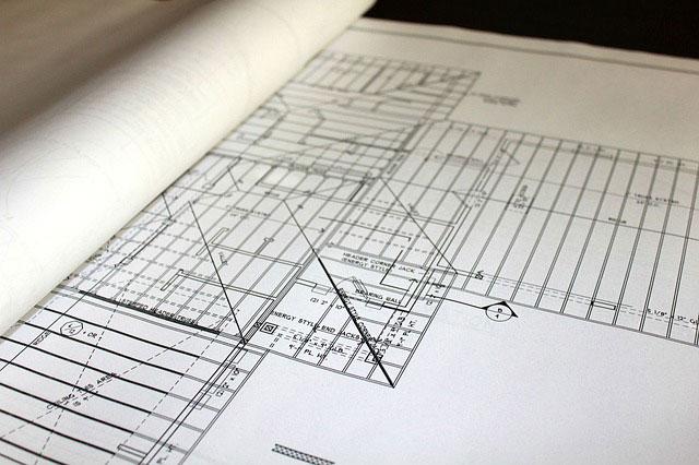 Informationsarchitektur-website-aufbau-einer-website