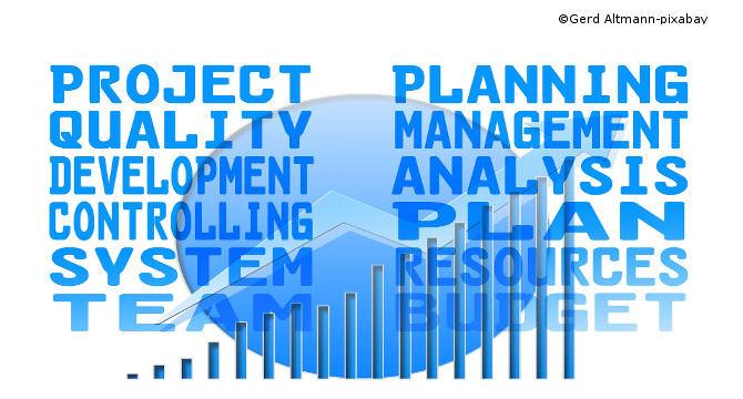 Online Marketing Agentur für Onlineprojekt richtig wählen