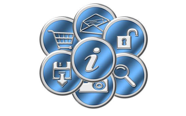 Webdesign und Usabiltiy erzeugt Handlungen der User