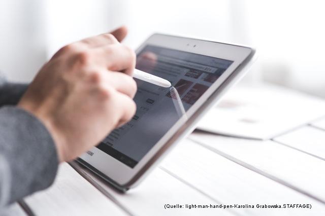 Mobilegeddon - Mobile Website ist das Ziel