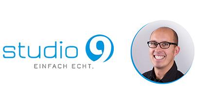 Studio 9 GmbH | Christian Hinreiner